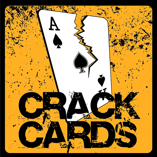App Price Drop: Crack Cards for iPhone has decreased from