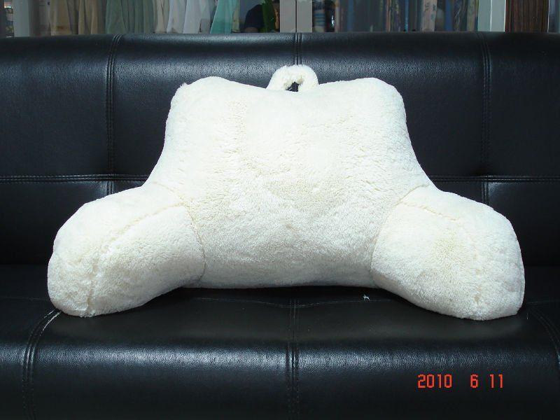 with back wayfair reviews cotton pdp ca kids nature floor kalokids floors to cushion baby