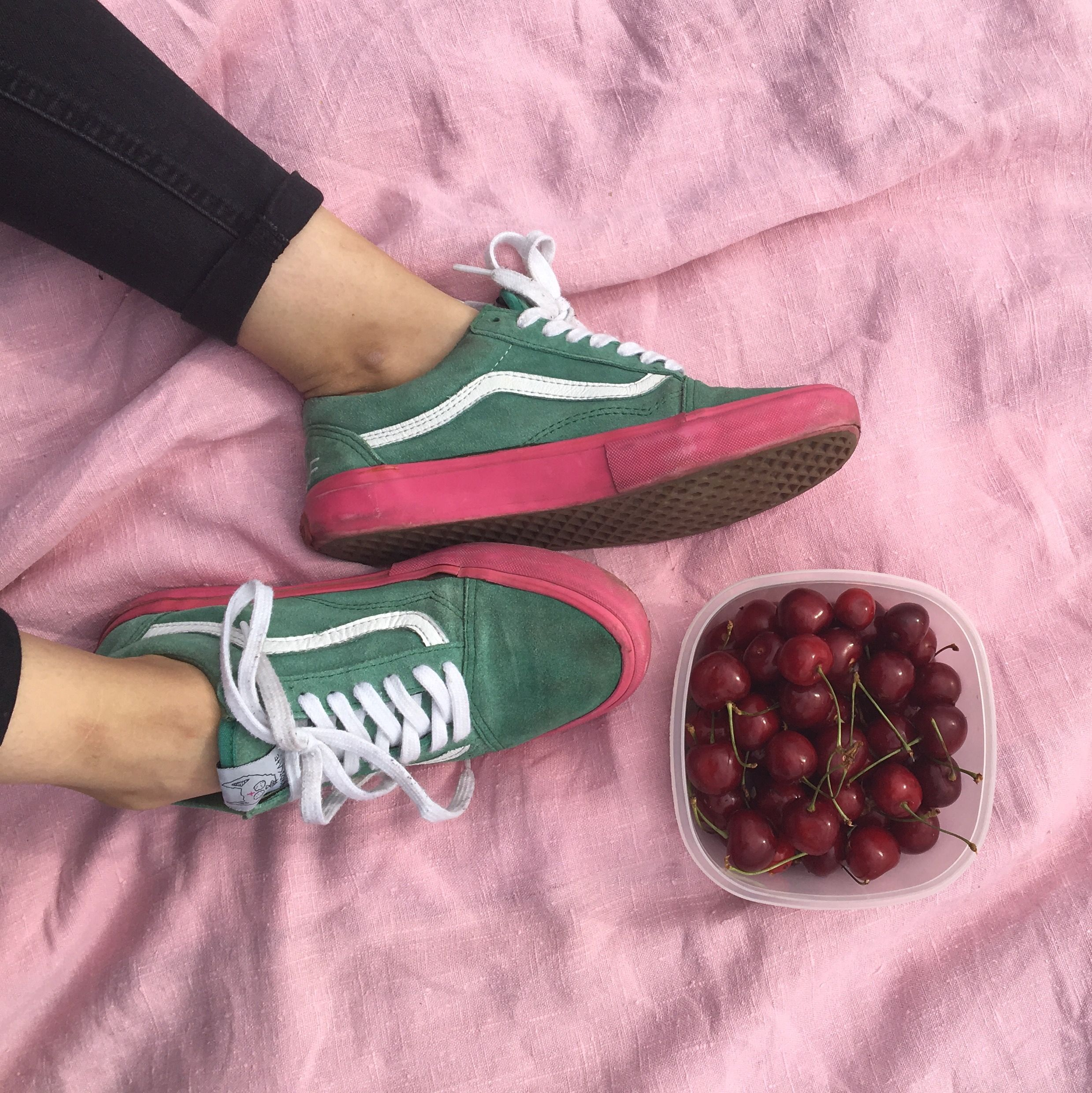 66862f6853b15a picnic with golf wang vans of tyler