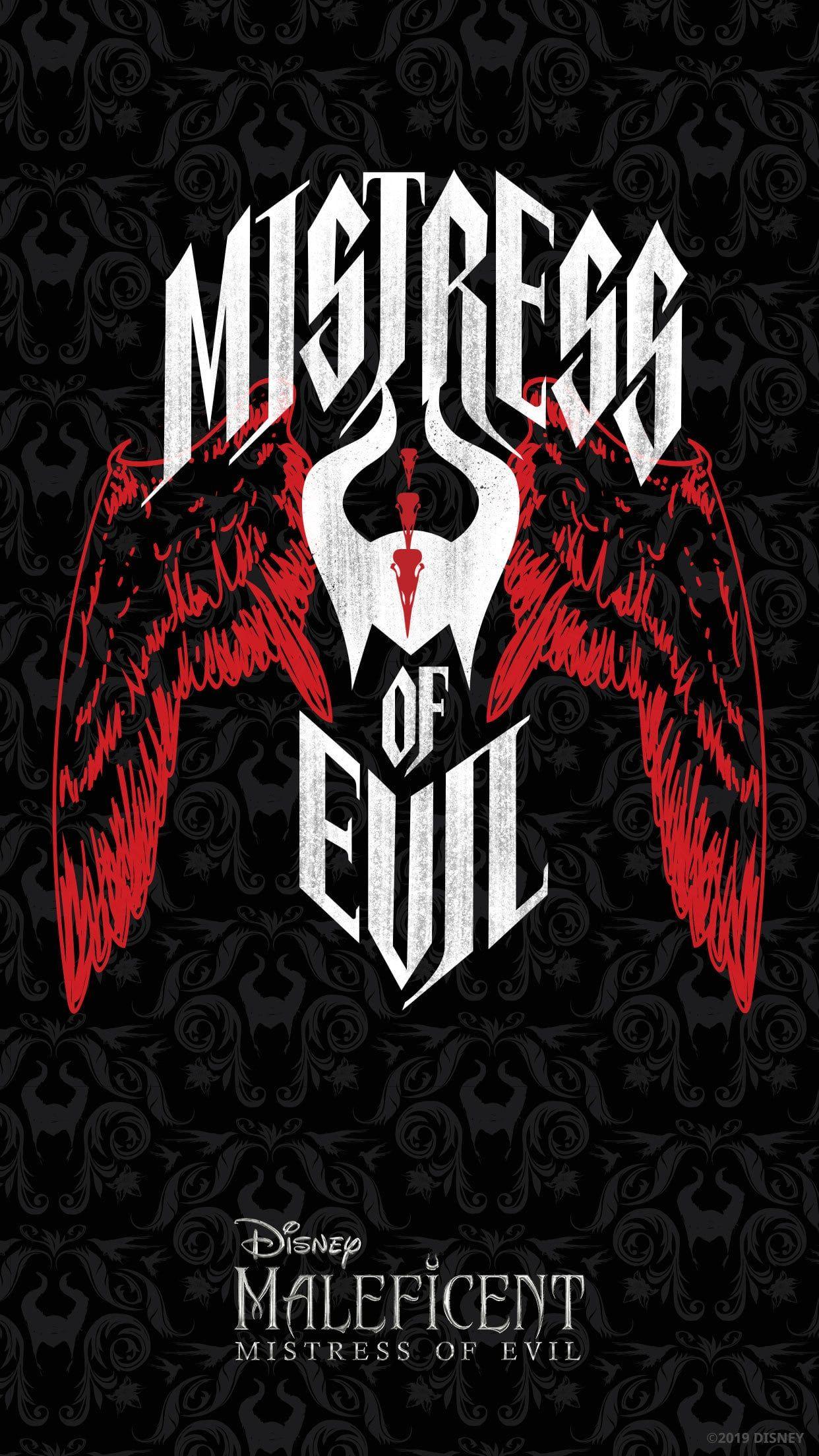Maleficent Mistress Of Evil In 2020 Maleficent Evil Disney Disney Maleficent