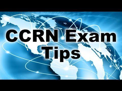 Ccrn Exam Tips Cardiovascular Conditions Review Exams Tips Exam Study Praxis Ii