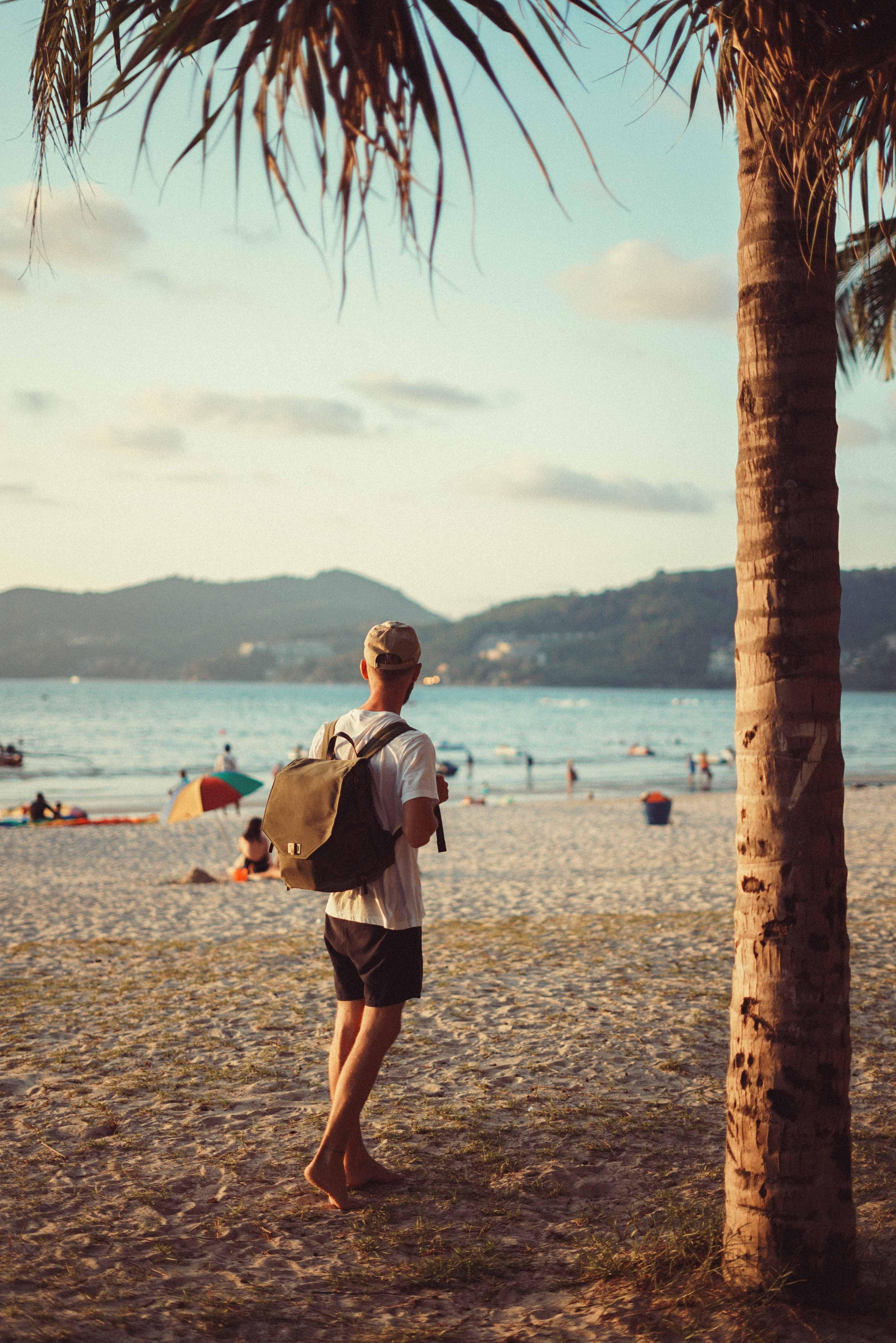 Viel Reisen Mit Wenig Geld Wir Werden Sehr Oft Gefragt Wie Wir Uns Das Viele Reisen Leisten Konnen Manche Wurden Jetzt Vielleic Reisen Verreisen Wochenendtrip