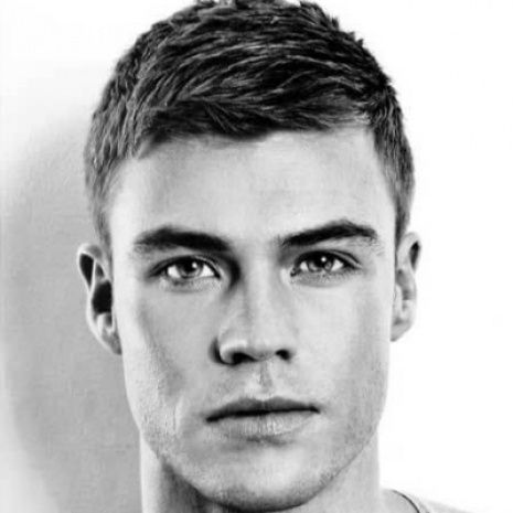 Mens Hairstyles Without Gel | Hairstyles Ideas | Pinterest