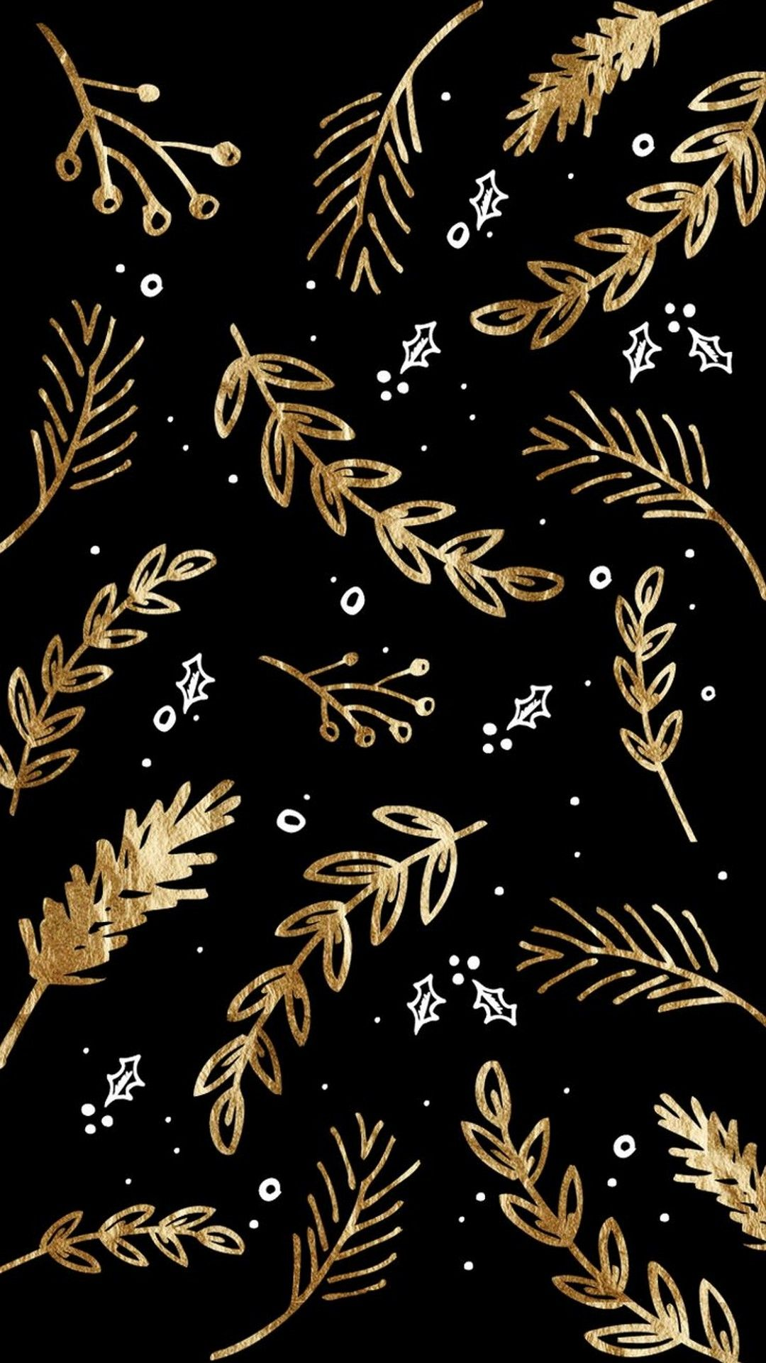 Black And Gold Wallpaper Android Best Android Wallpapers Gold Wallpaper Android Winter Wallpaper Gold Wallpaper