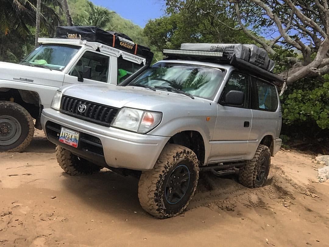 78 Me Gusta 1 Comentarios Land Cruiser 90 Landcruiser90 En Instagram Landcruiser90 Toyota Meru Serie90 90series O Autos Y Motos Automoviles Autos