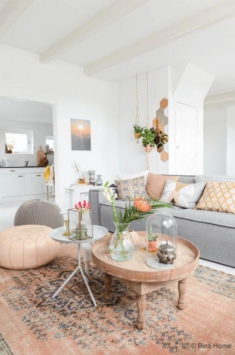 Moderne Einrichtung, House Ideas, Wohnzimmer, Innenarchitektur, Twitter,  Feng Shui, Marokkanischer