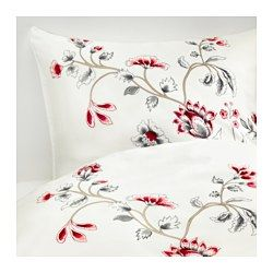 Rodbinka Duvet Cover And Pillowcase S Twin Ikea Lil Ladies