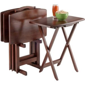 Explore Tv Dinner Table Tray Set And More