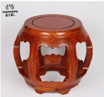 Cheap instrument tester Buy Quality instrumental rose directly from China stools bathroom Suppliers 2015 Chinese style antique drum stool wood rosewood ... & Cheap stool cover Buy Quality stool cushion directly from China ... islam-shia.org
