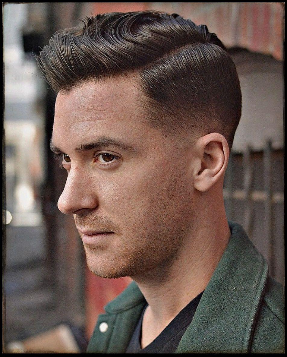 Stylish haircuts for young men die besten männer haarschnitte  fashion  pinterest  hair styles