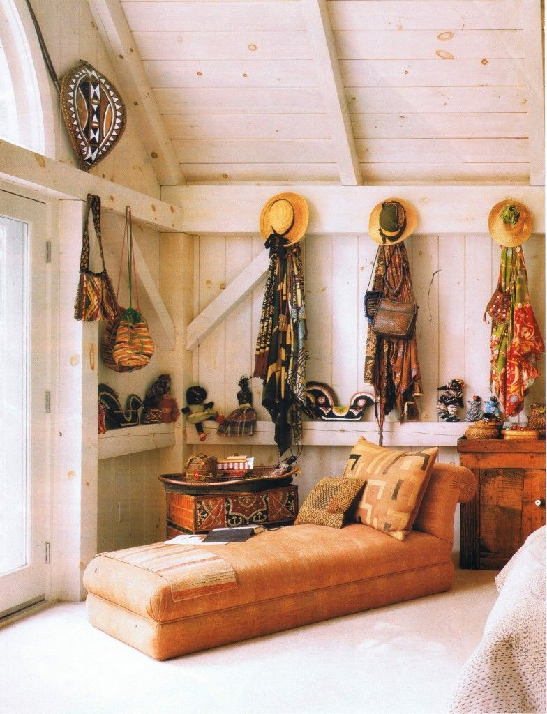 Navajo inspired space; Sherri Donghia | Native american ... on puerto rican home designs, native american interior design ideas, native american log houses, cowboy home designs, southwestern home designs, 1800's home designs, western style home designs, native american home ideas, central american home designs, european home designs, mexican home designs, native american office decorations, irish home designs, hawaiian home designs, native american bedroom design, nigerian home designs, disabled home designs, african home designs, rustic southwest home designs, victorian home designs,
