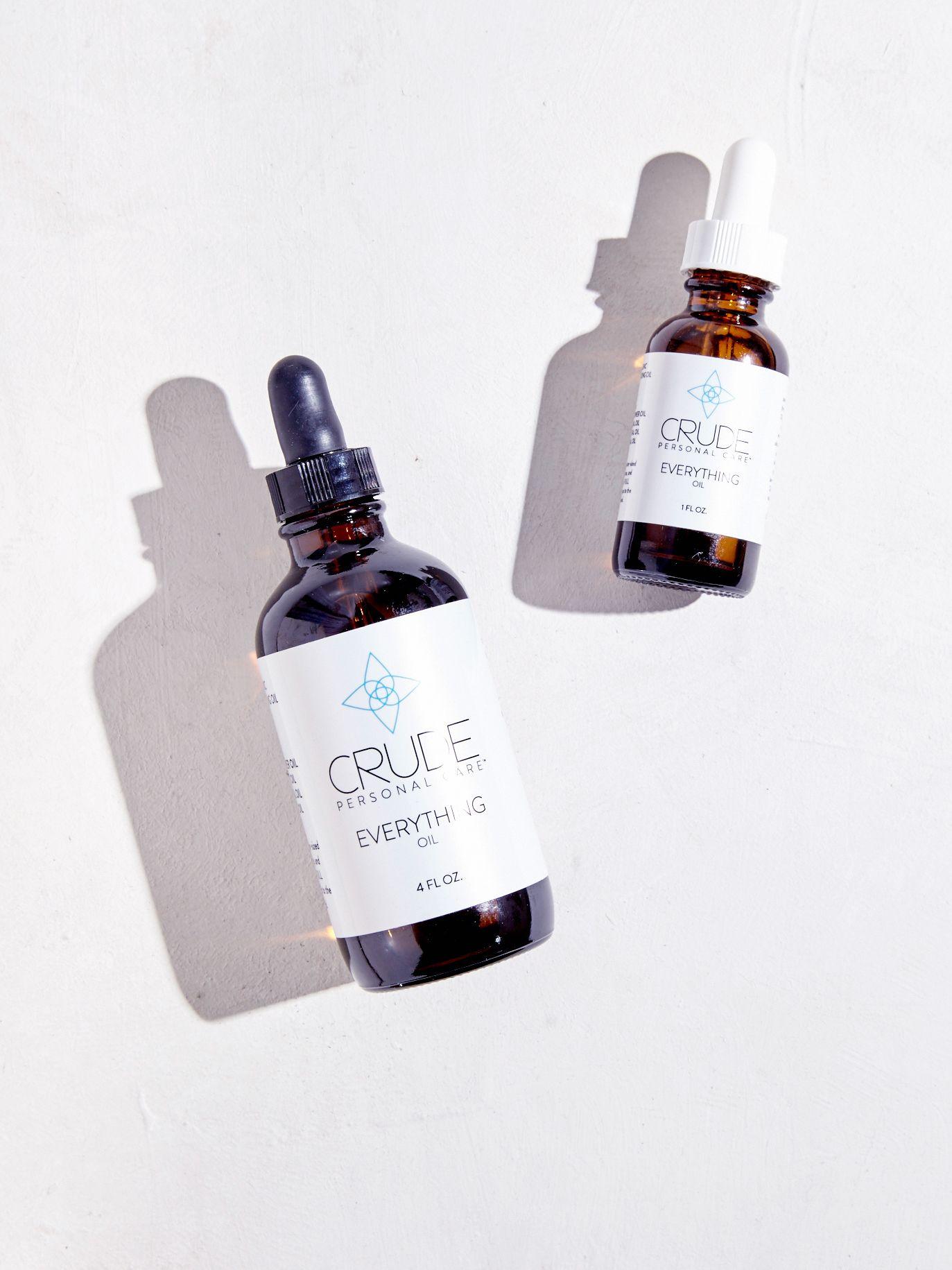 Cleanse Bergamot essential oil, Grapefruit essential oil
