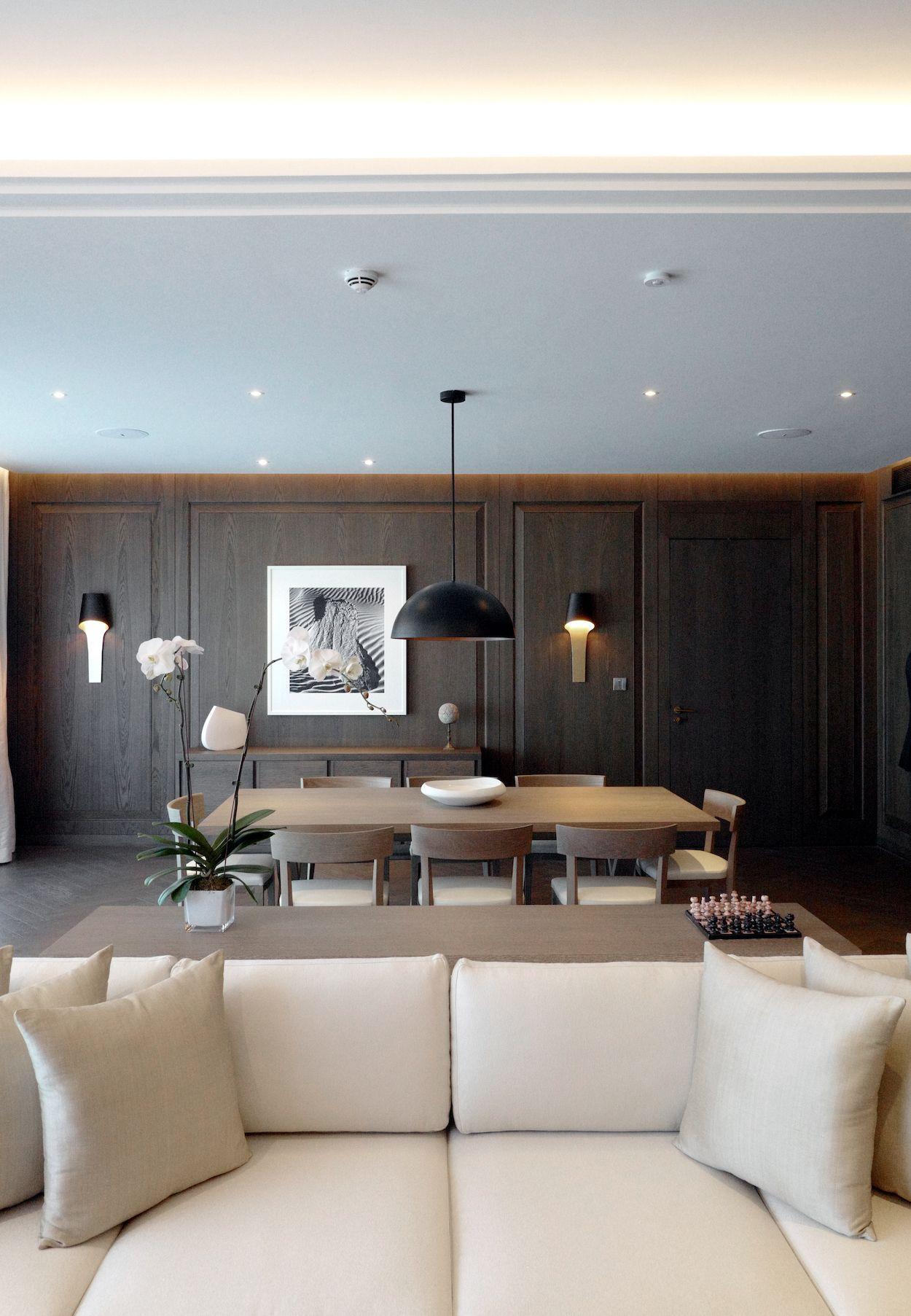 Abu Dhabi Edition By Ian Schrager Company Design Milk Ian Schrager Design Interior Design