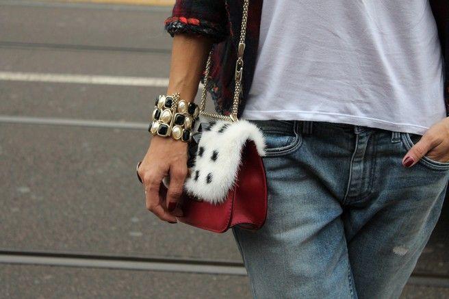 Milano Fashion Week da nongiornalista favolista senza lista o quasi IMG 0951Milano fashion week biggi