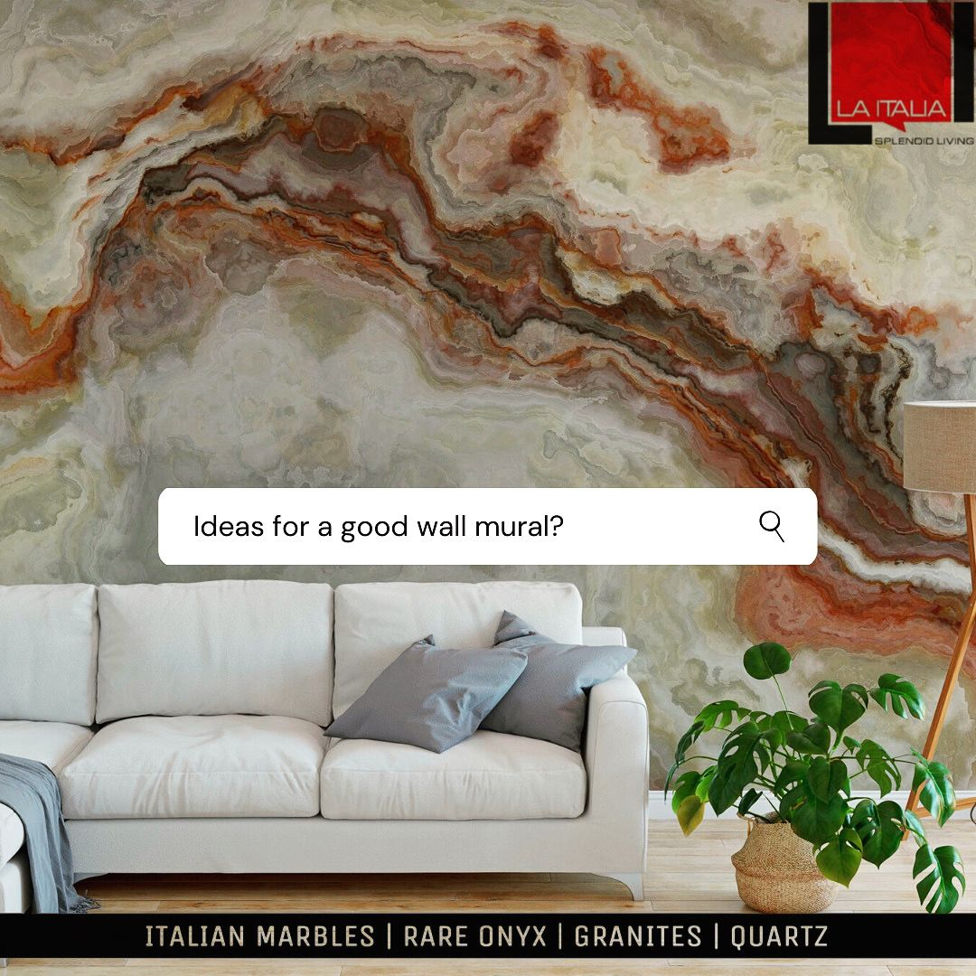 Only Marble Wall Onyx Marble In Hyderabad In 2020 Italian Marble Italian Marble Flooring Marble Price