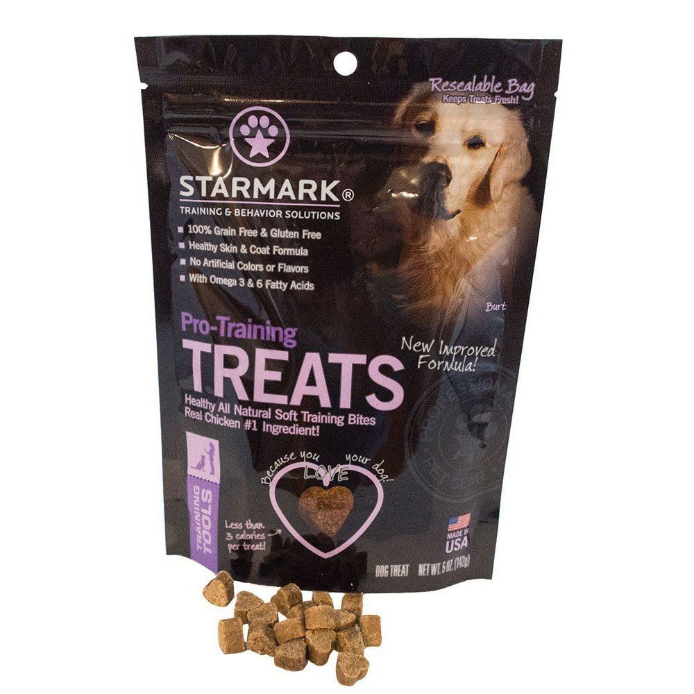 Every Flavor Treats 5 Oz Click Image To Review More Details It Is An Affiliate Link To Amazon Dogtreats Training Treats Chicken Dog Treats Dog Treats