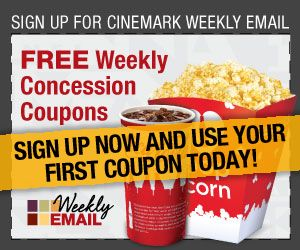 Cinemark Macedonia Movie Information Showtimes And Tickets Showtime Movies Buy Tickets