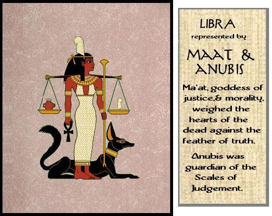 Libra Horoscope Libra Tattoo Zodiac Sign Libra Libra