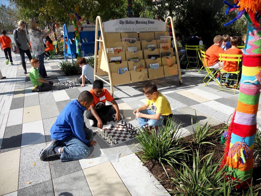 St petersburg chess set wholesale louis charles moeller for Kitchen design 01532