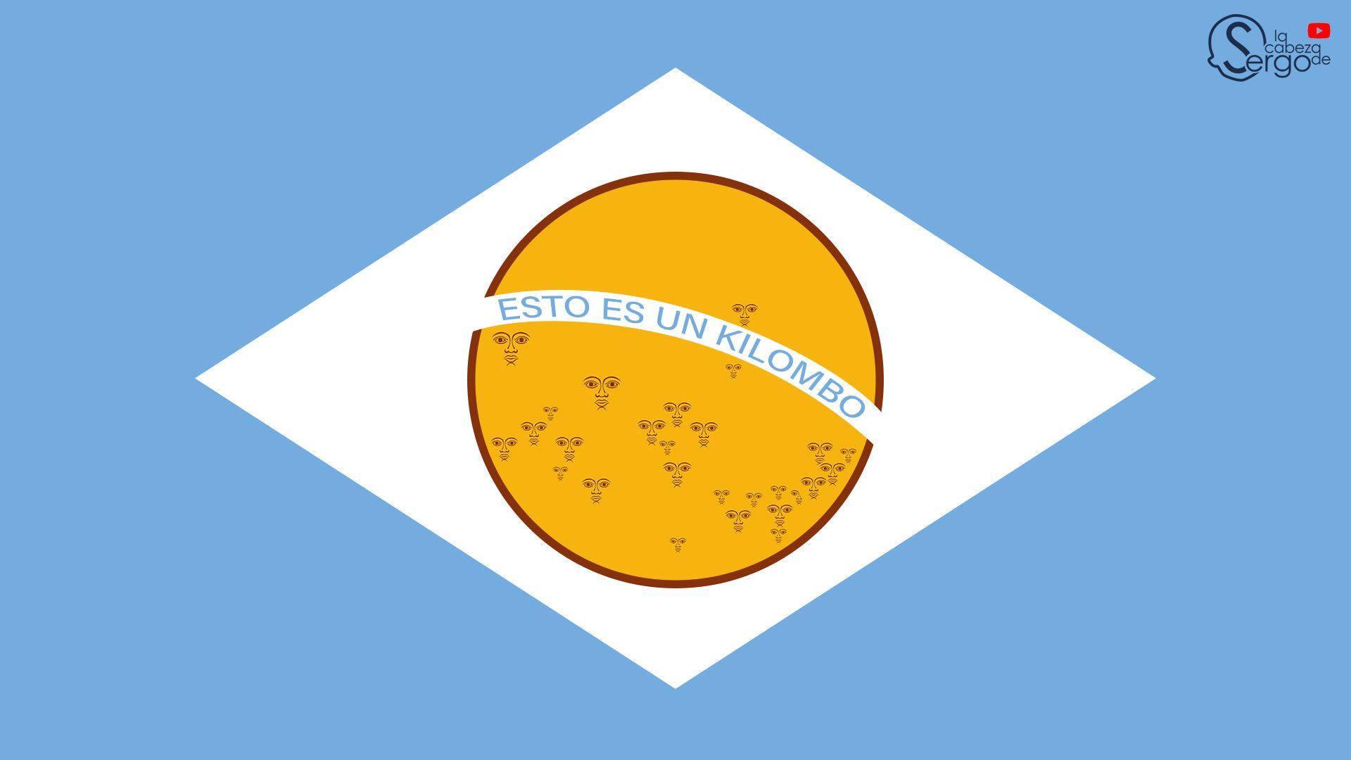 Bandera De Argentina Brasil Bandera Argentina Banderas