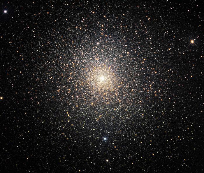 NGC104