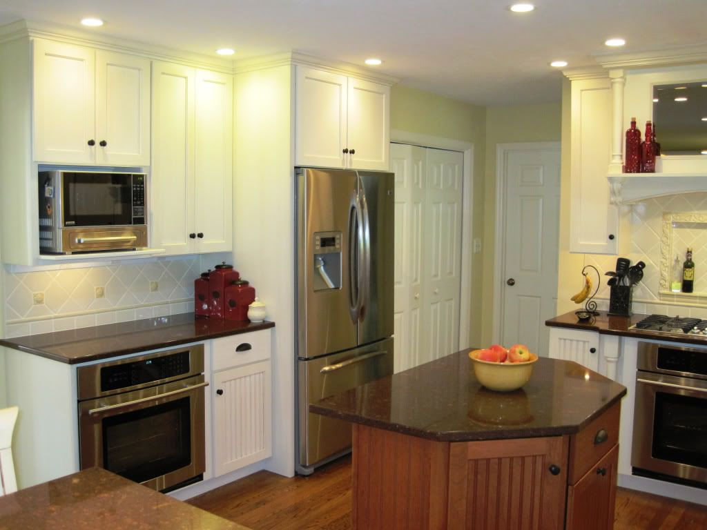 Deep Tall Cab Over Fridge Kitchen Cabinets Door Hinges Kitchen Cabinets Kitchen Cabinet Doors