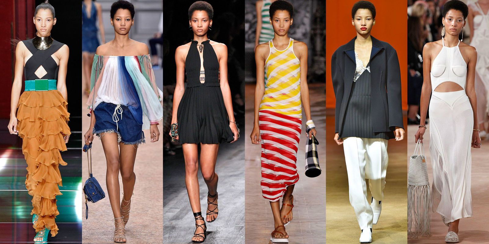 Fashion in dominican republic 11