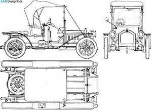 Image result for old car blueprint ra pinterest image search image result for old car blueprint malvernweather Images