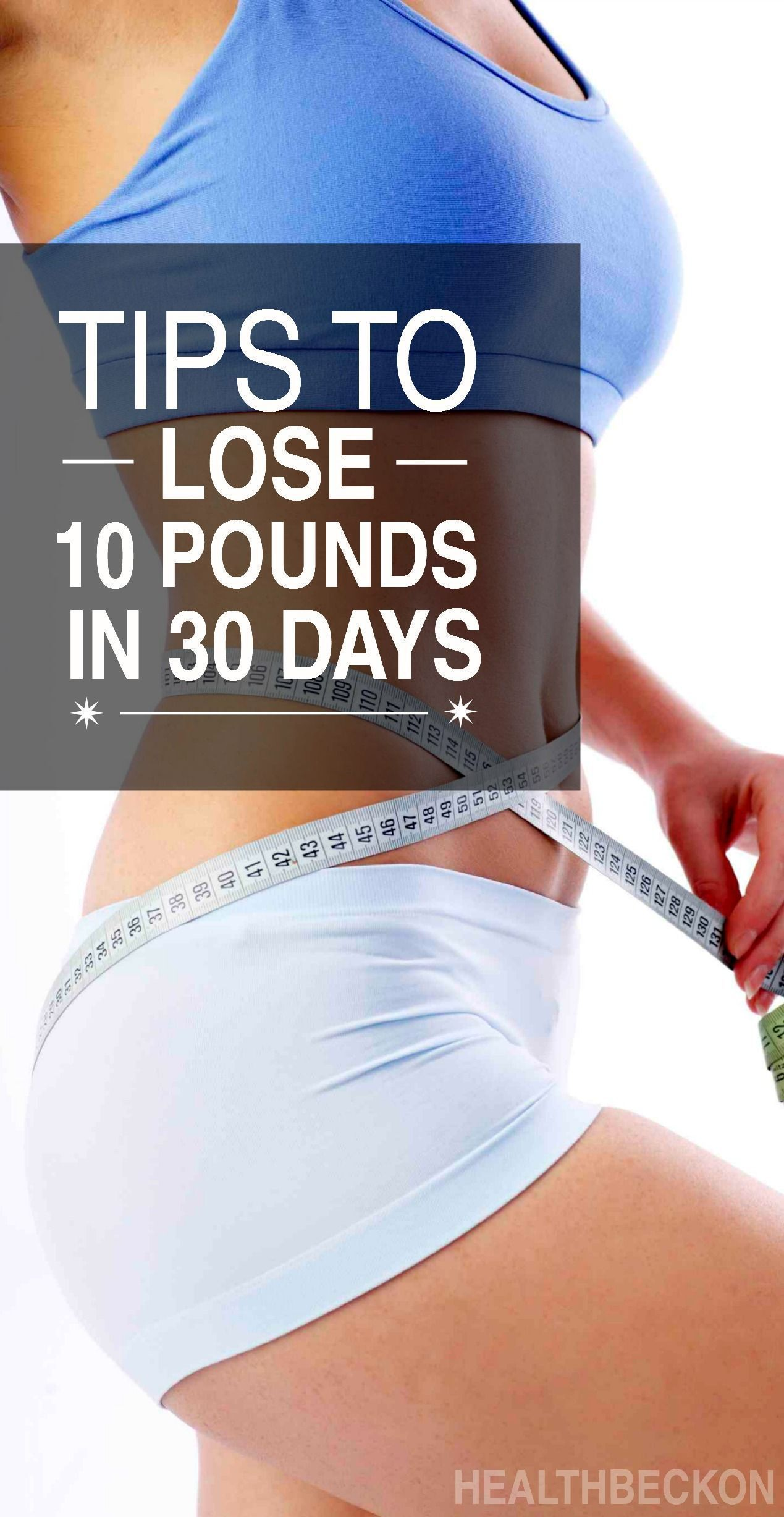 Quick weight loss tips for one week #easyweightloss <= | what can make me lose weight fast#weightlos...