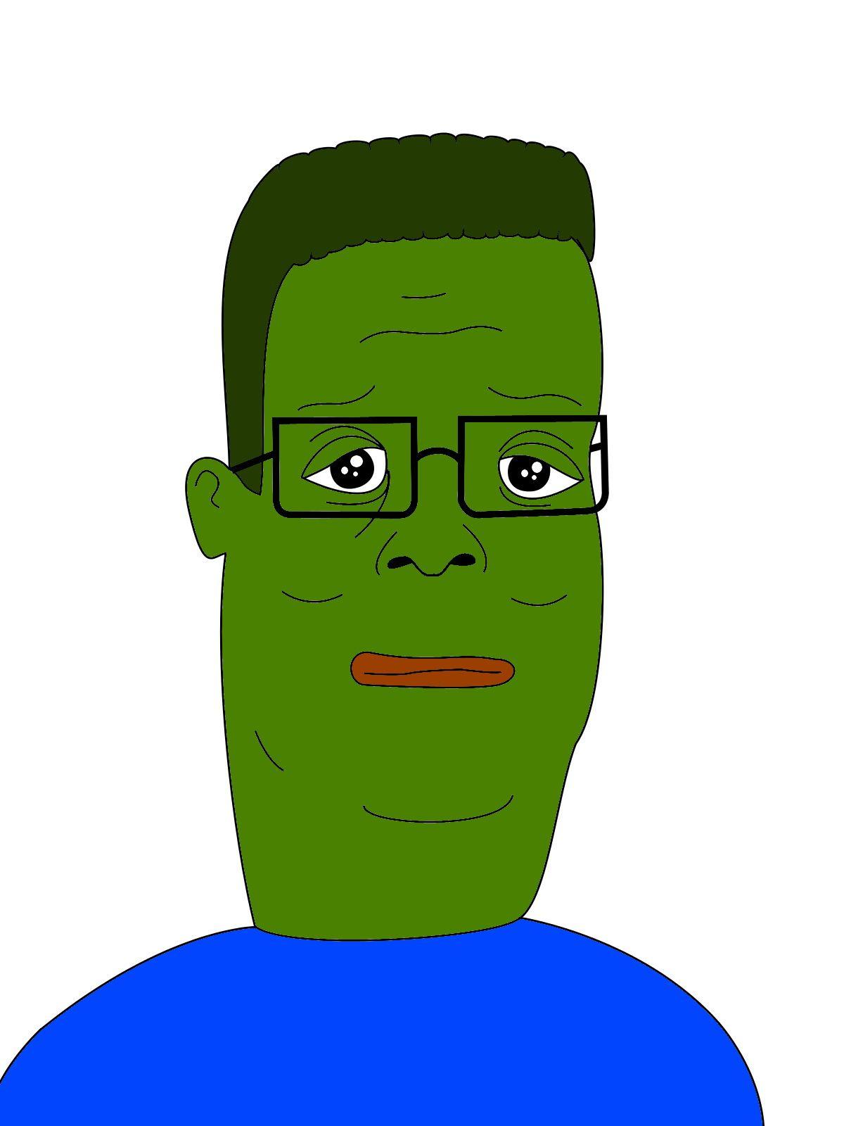 Thats A Rare Pepe Frog I Tell You What Imgur Rare Pepes