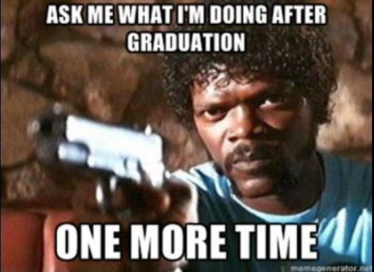 college graduation memes i can haz diploma now photos ask me what i m doing after graduation one more time