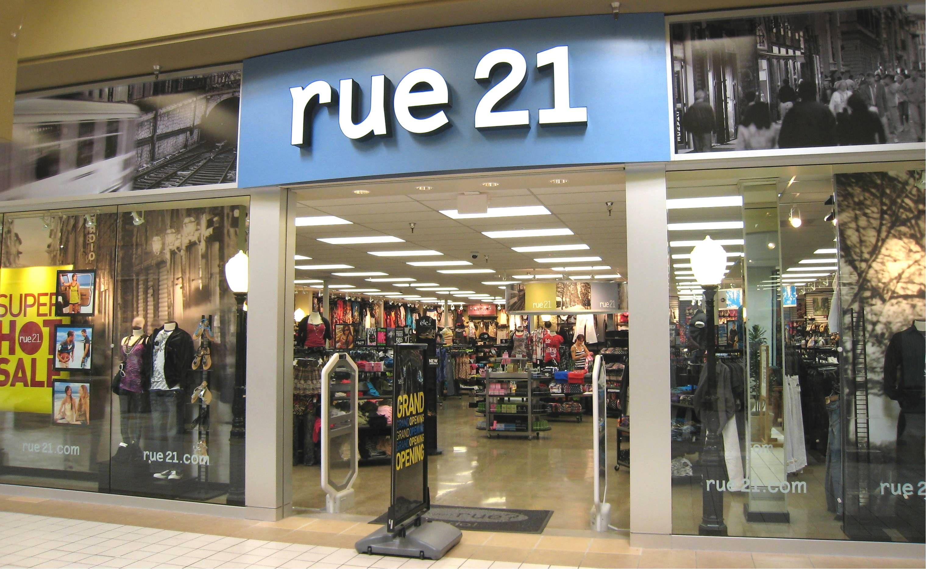 rue 21 a little sister to the famous forever 21 rue makes rue 21 a little sister to the famous forever 21 rue makes looking hot