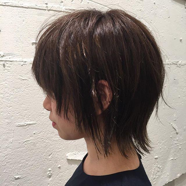 ボード Takuma Kosugi のピン