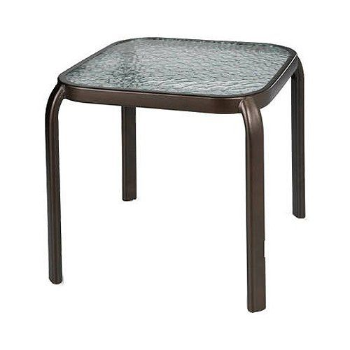 small patio side table furniture ideas pinterest patio side rh pinterest co uk small metal patio side tables small patio side table canada