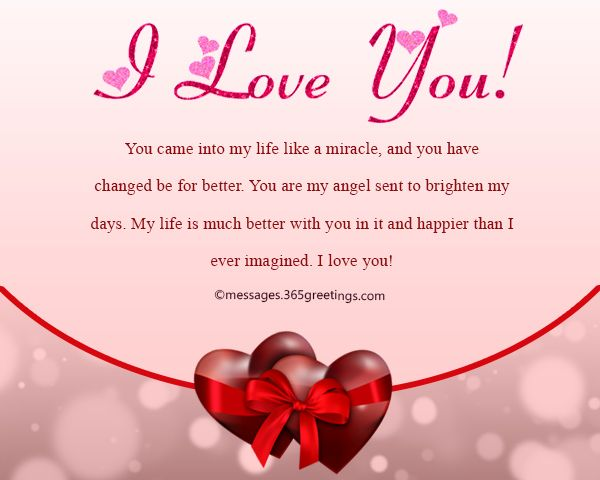 Image Result For Best Love Message Ever Jammy Love Messages