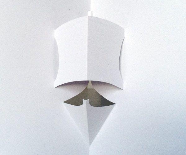 Phoenician Ship Pop Up Card Diy Template Pop Up Cards Pop Up Card Templates Pop Up Book