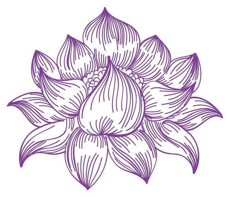 Tattoos on pinterest tree of life lotus flower drawings and flower tattoos on pinterest tree of life lotus flower drawings and flower mightylinksfo