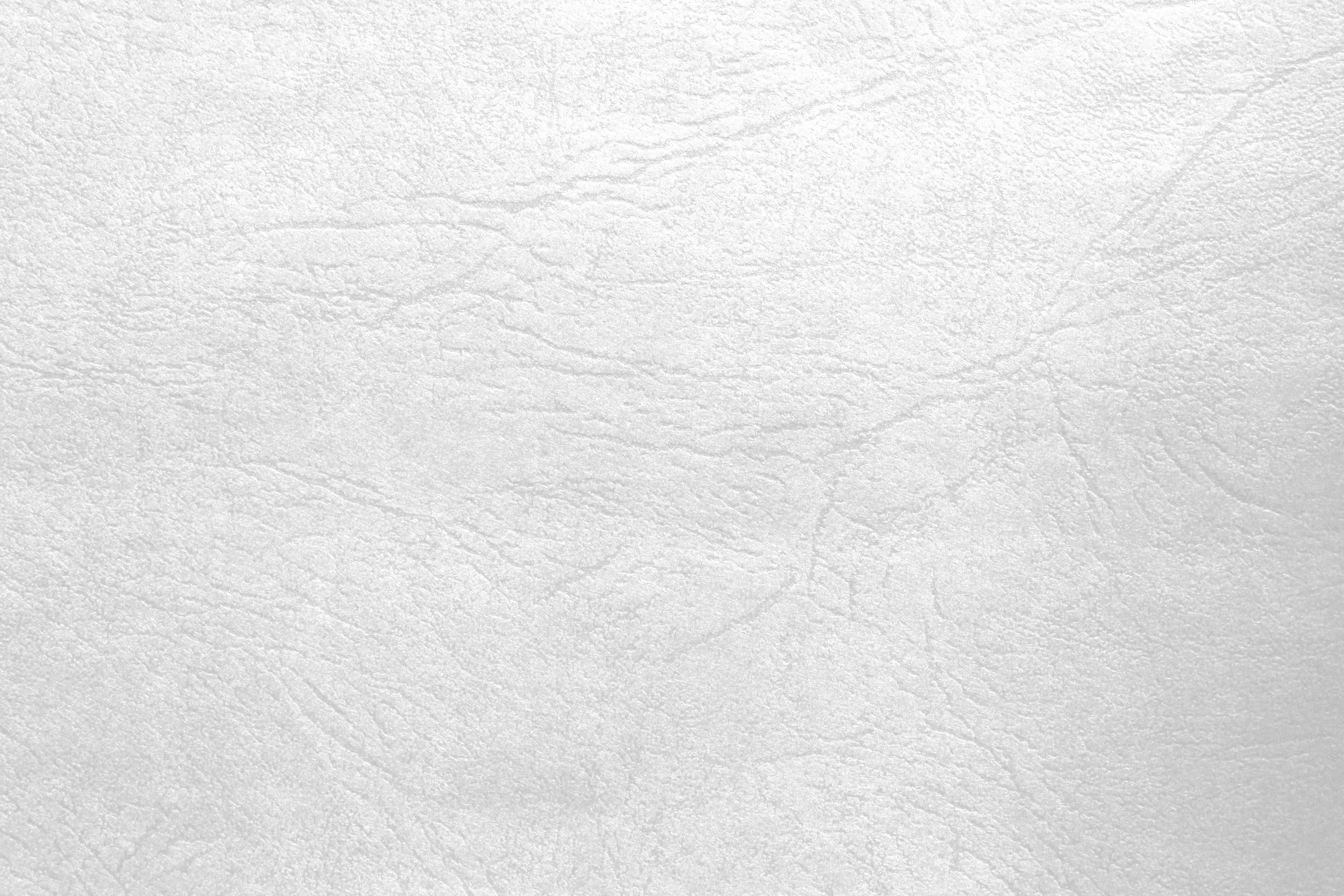 leather texture white texture desktop backgrounds white leather tower