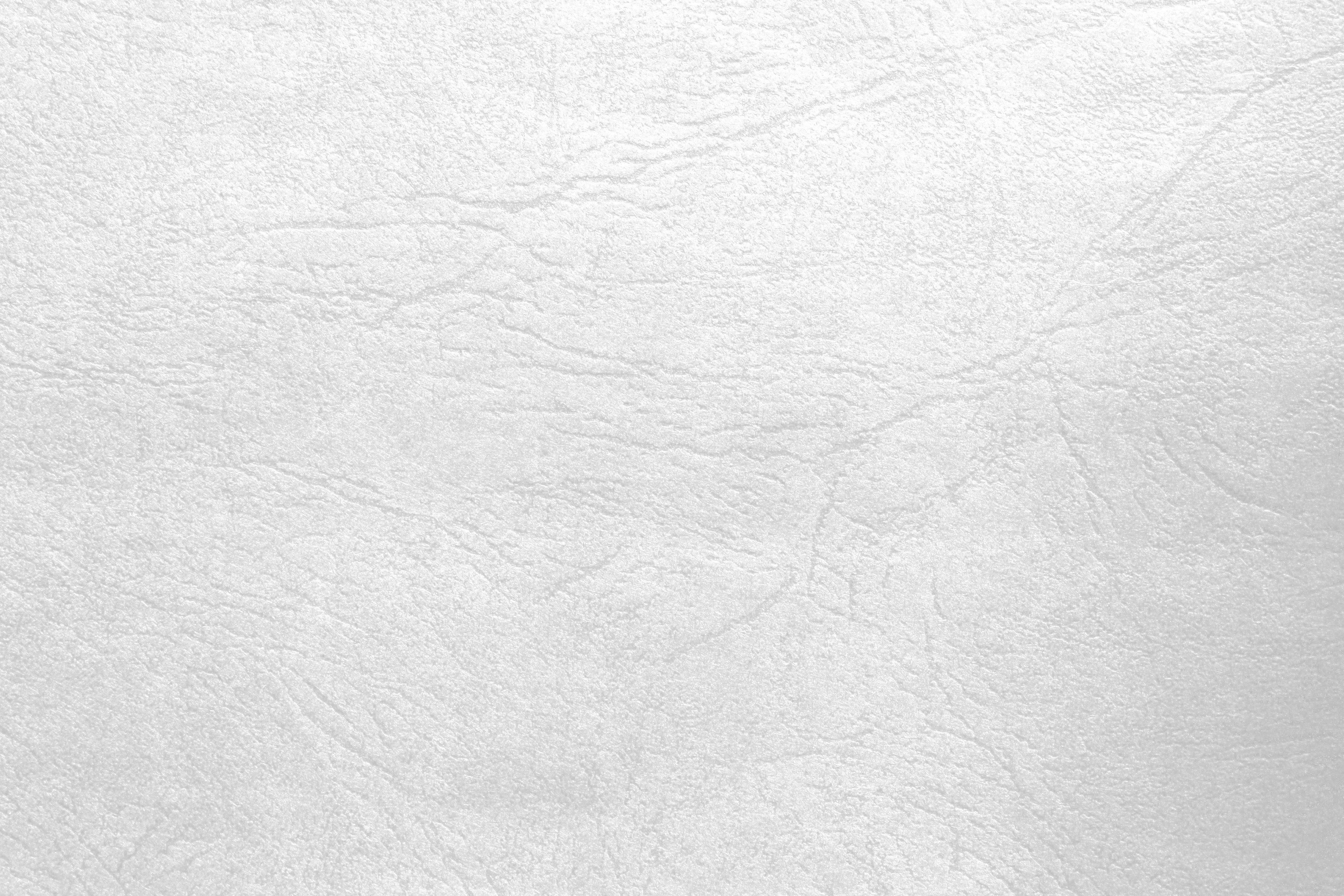 White Leather Texture- new desktop background :) | texture ... for White Leather Texture Hd  111bof