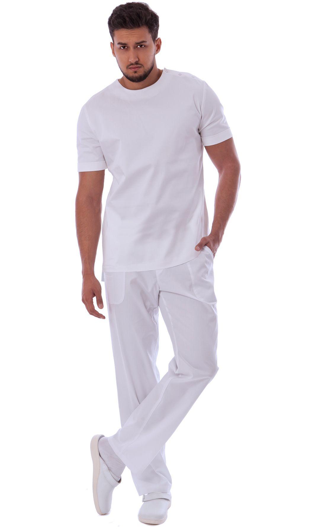 Блузы мужские медицинские М 47 - купить, цена, отзывы ...
