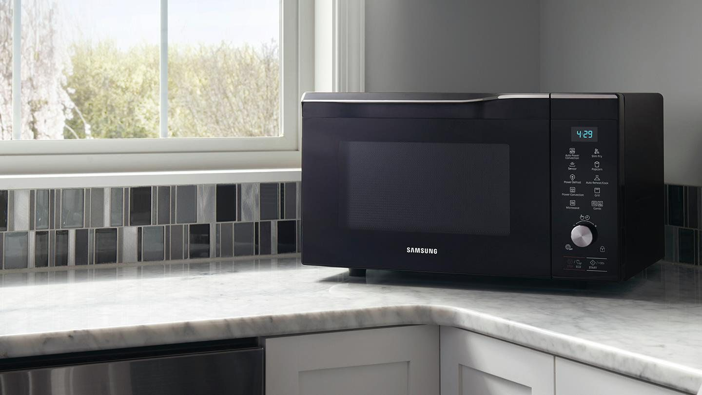 Microwave Ovens Convection Grill Solo Smart Oven Best Microwave Ovens View And Compare Price And Specs Cooking Appliances Microwave Samsung Microwave