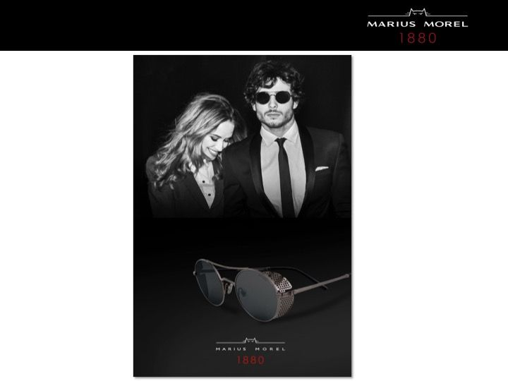 Morel eyewear, Marius Morel 1880   MOREL Eyewear   Eyewear e3ba54660256