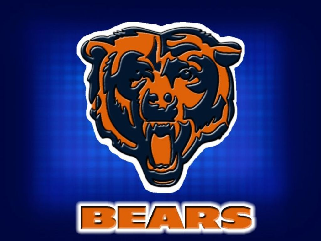 Chicago Bears Chicago Bears Or Even Videos Related To Chicago Bears Wallpaper Chicago Bears Wallpaper Chicago Bears Gear Chicago Bears