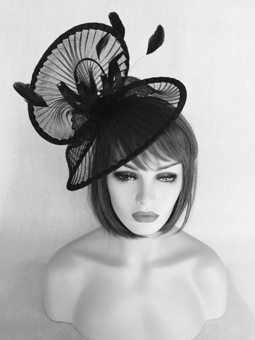 Kentucky Derby Clothes for Women | Kentucky Derby hat