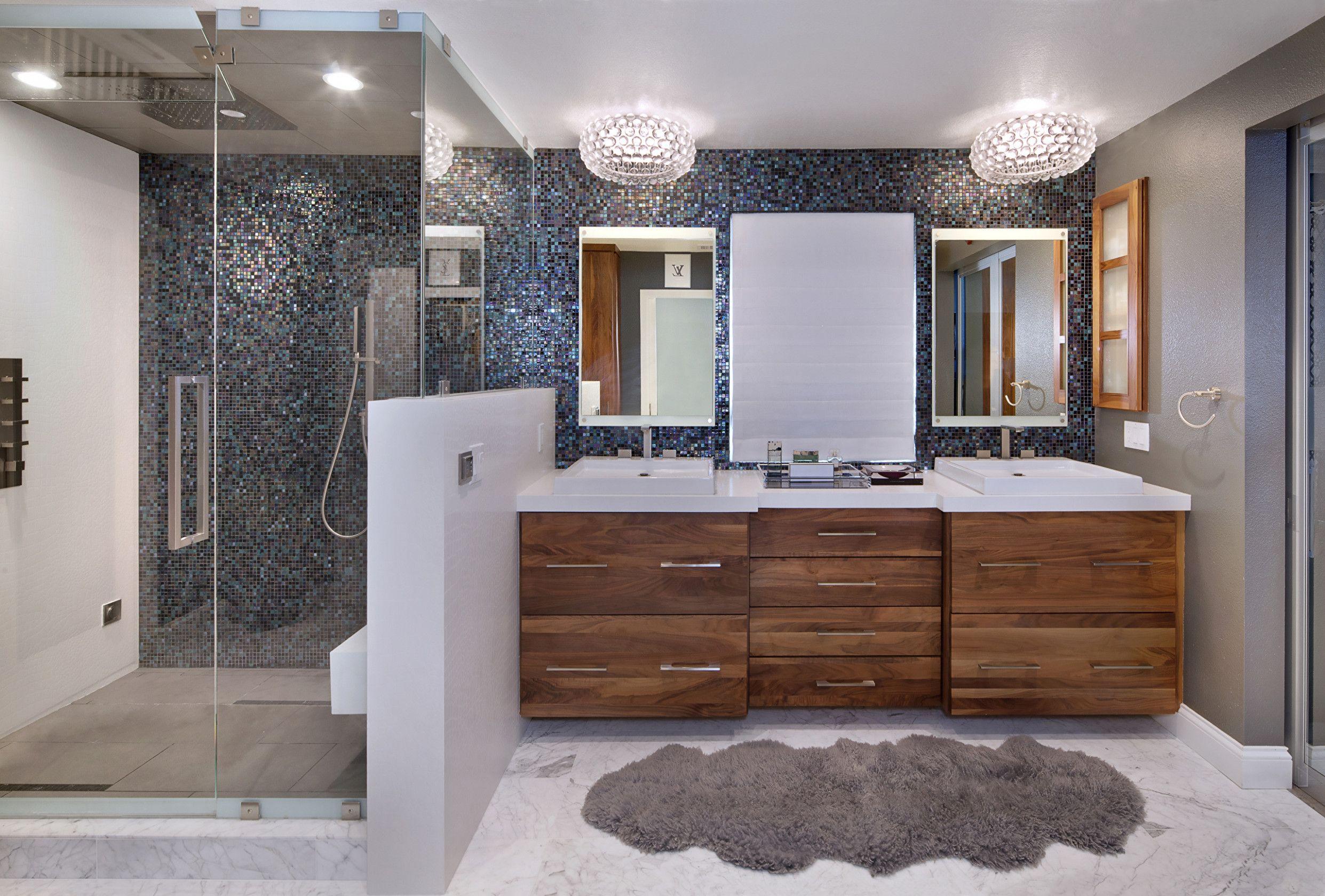 14 Rechte Lampe Decke In 2020 Badezimmer Umgestaltung Lampen Decke Badezimmer Renovieren