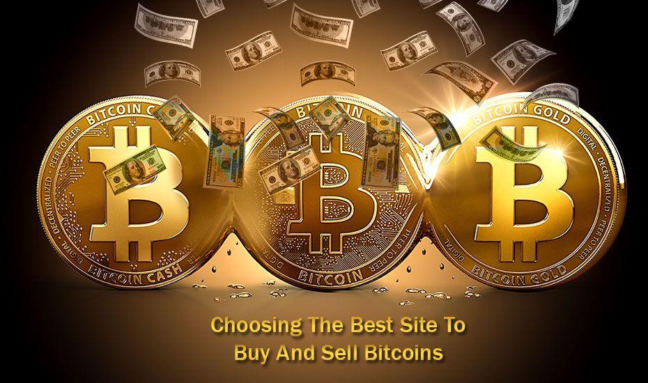 best digital currency