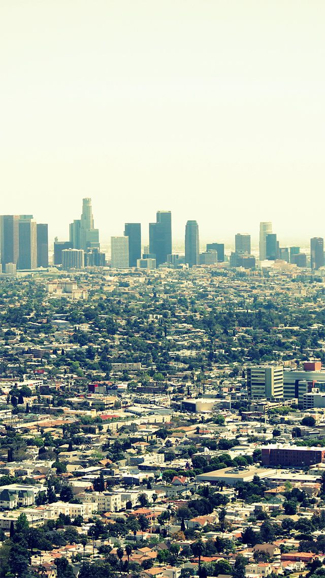 Travel Los Angeles La Hd Wallpaper Iphone Los Angeles Wallpaper Iphone Wallpaper