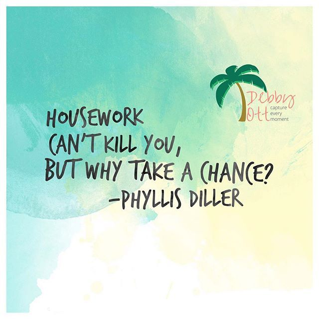 There are some tasks that are better left to someone else. Housework is a biggie. If it's in your budget out source those non income producing activities. It will give you more time to do what you. http://bit.ly/charmO2 (scheduled via http://www.tailwindapp.com?utm_source=pinterest&utm_medium=twpin&utm_content=post86715087&utm_campaign=scheduler_attribution)