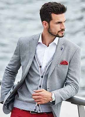 Suits & Blazers: Buy Blazers & Suits Online at Best Prices in ...