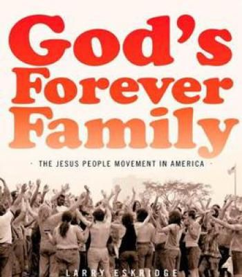 God'S Forever Family PDF | The Move | Jesus music, Christian